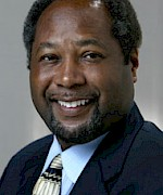 Alton Thompson